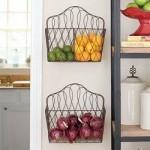 ideas-para-decorar-y-organizar-tu-cocina-23