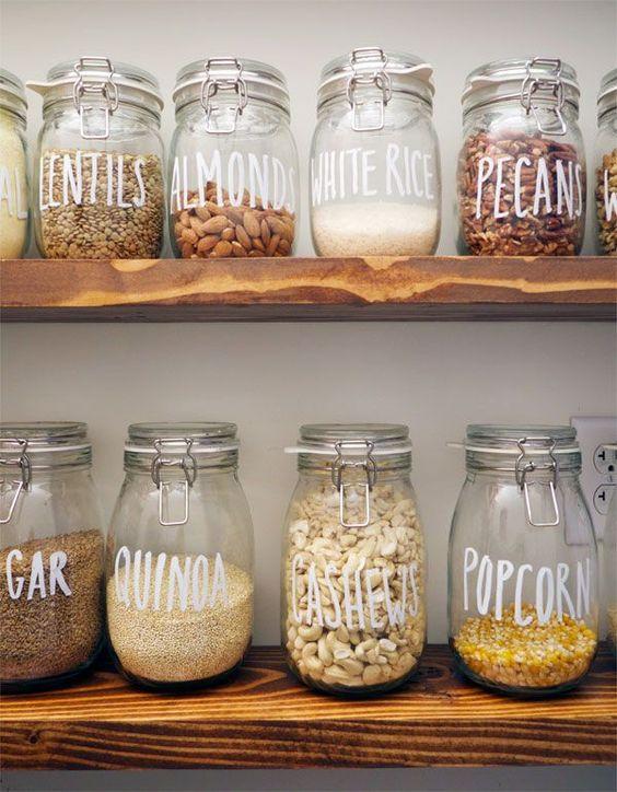 ideas-para-decorar-y-organizar-tu-cocina-24