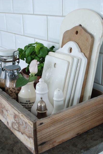 ideas-para-decorar-y-organizar-tu-cocina-27