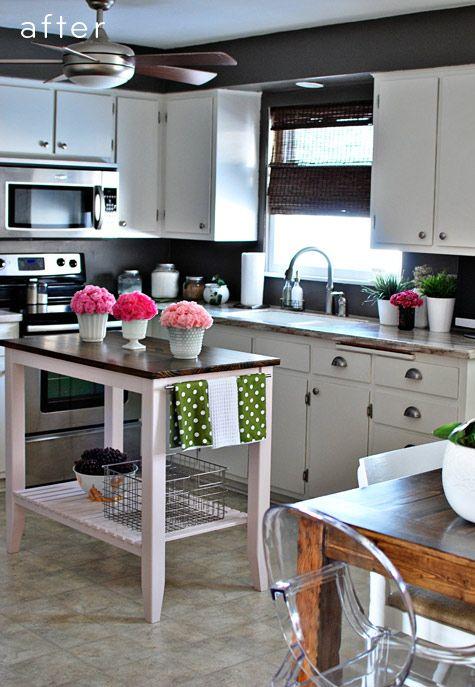 ideas-para-decorar-y-organizar-tu-cocina-28