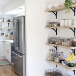 ideas-para-decorar-y-organizar-tu-cocina-3