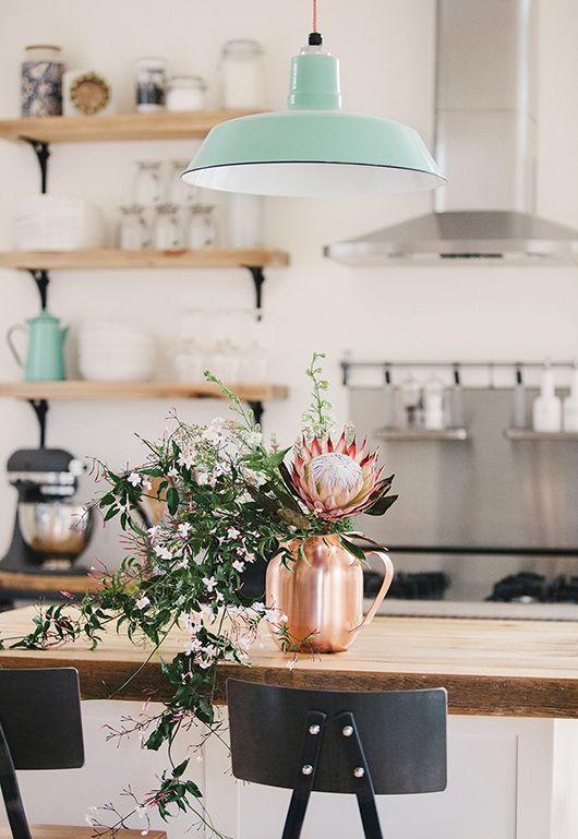 ideas-para-decorar-y-organizar-tu-cocina-30