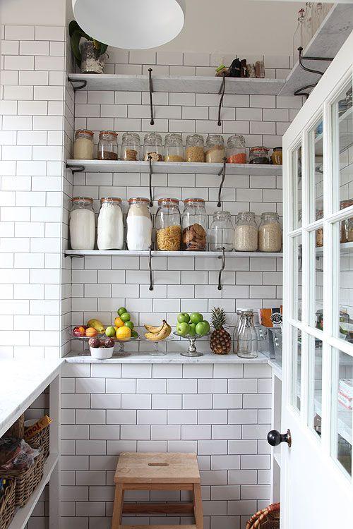 ideas-para-decorar-y-organizar-tu-cocina-4