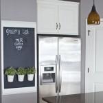 ideas-para-decorar-y-organizar-tu-cocina-5