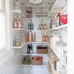 ideas-para-decorar-y-organizar-tu-cocina-6