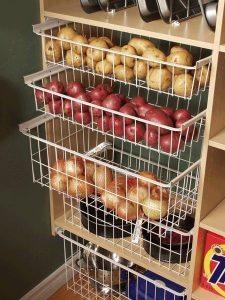 ideas-para-decorar-y-organizar-tu-cocina-7