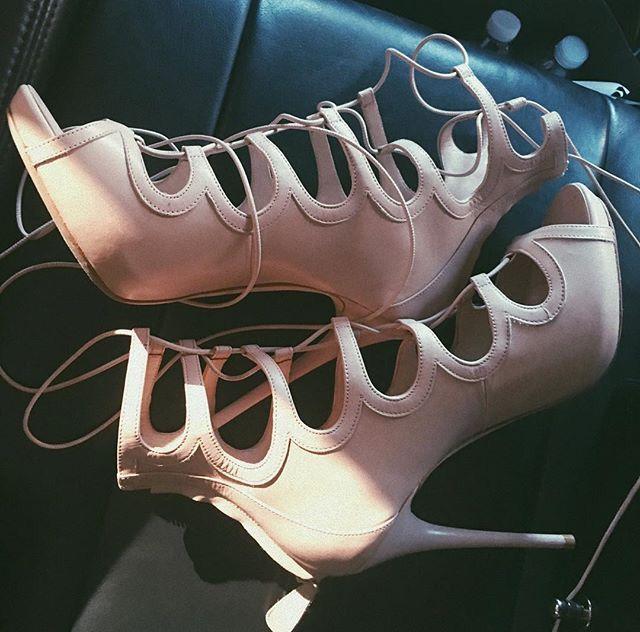 Los mejores modelos de zapatillas de este 2018