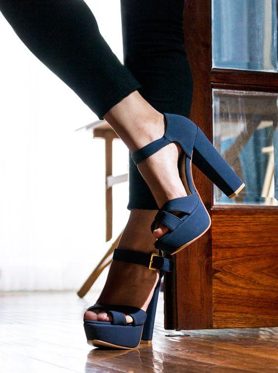 los-mejores-modelos-de-zapatillas-de-este-2019-8  3b7587f1c3ab