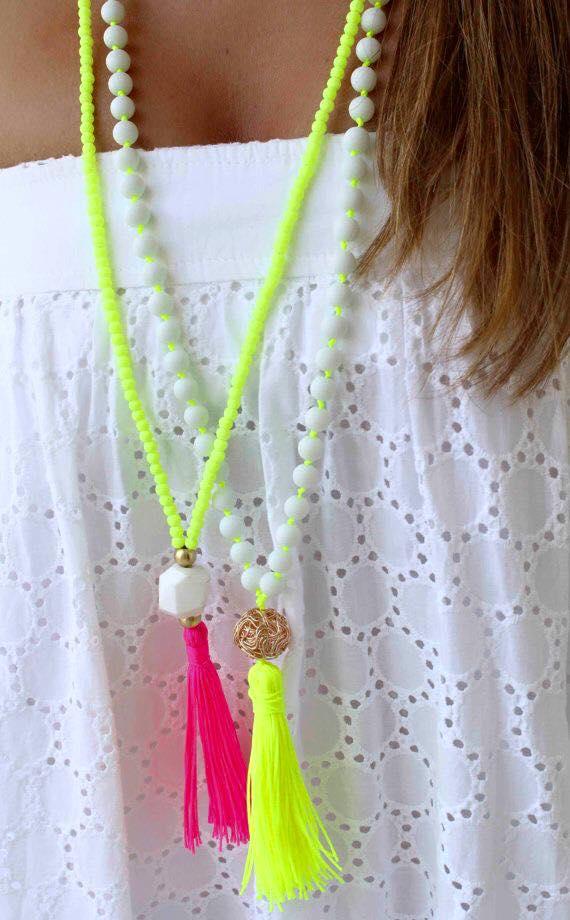 Luce hermosa con estos accesorios (6)