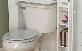 Mejora la distribución de tu hogar con estas ideas