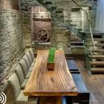 Muebles de madera - Decoración rustica (16)