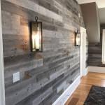 Muebles de madera - Decoración rustica (20)