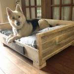 Muebles de madera - Decoración rustica (6)