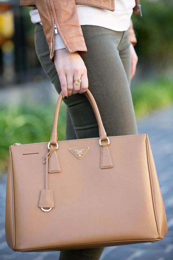 Tendencias en bolsospara mujeres de 40 anos y mas (5)