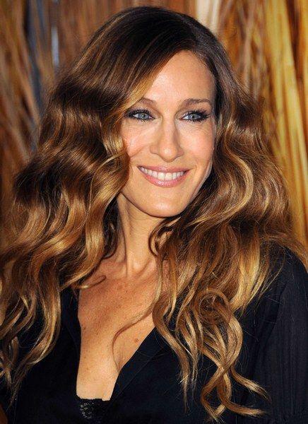 Tendencias en mechas para el cabello en mujeres de 40 anos y mas (1)