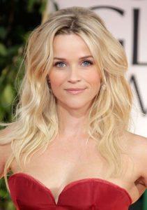 Tendencias en mechas para el cabello en mujeres de 40 años y mas