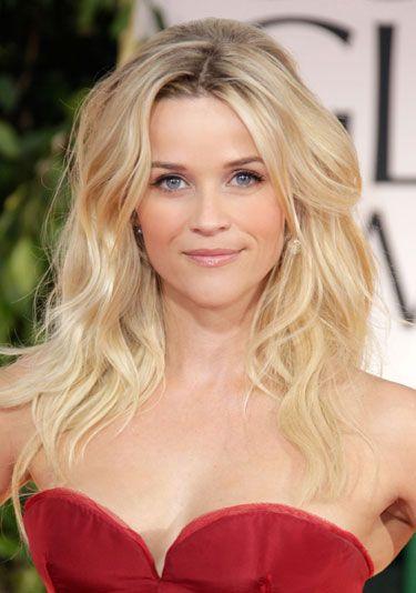 Tendencias en mechas para el cabello en mujeres de 40 anos y mas (2)