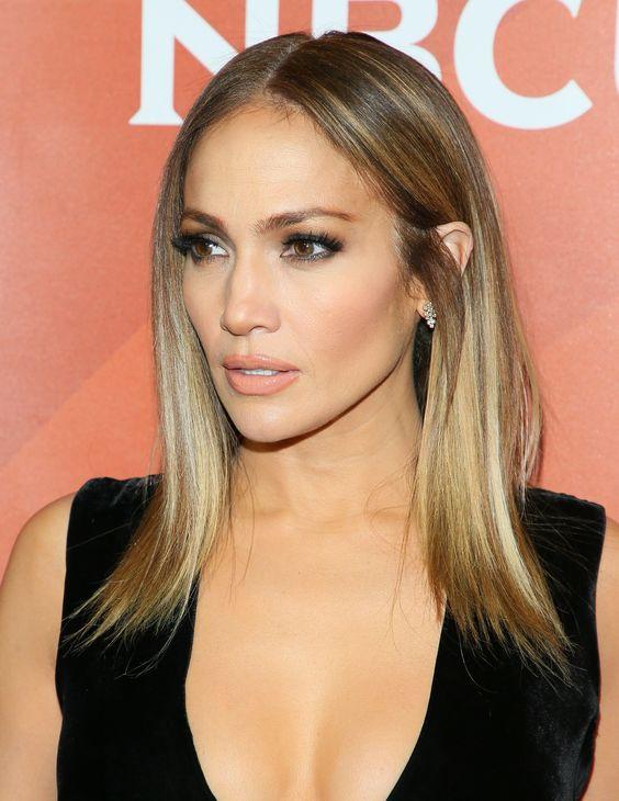 Tendencias en mechas para el cabello en mujeres de 40 anos y mas (4)