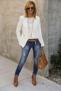 Tipos de pantalones que mas nos favorecen a las mujeres de 40 anos (2)