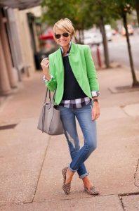 Tipos de pantalones que mas nos favorecen a las mujeres de 40 anos (4)