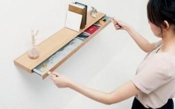 Tips para que tu casa luzca mas amplia