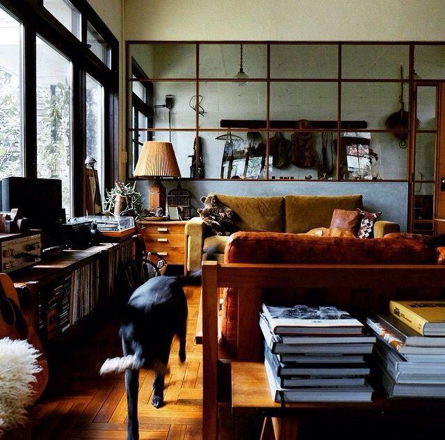 Tips para que tu casa luzca mas amplia 11 decoracion de for Tips de decoracion de interiores