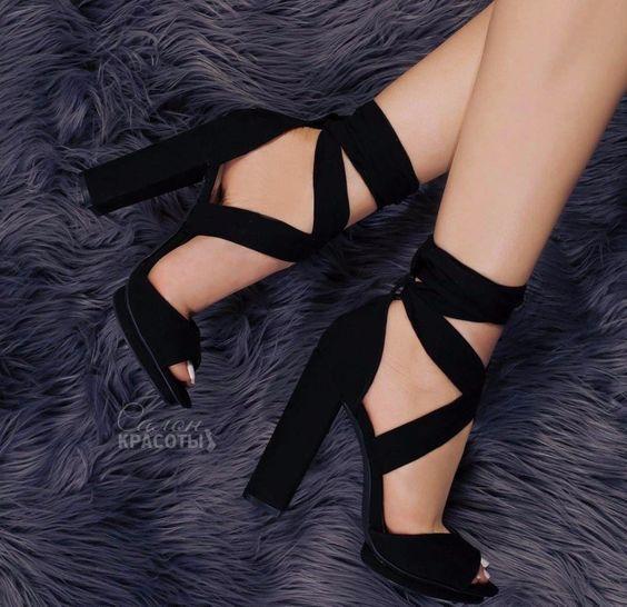 Zapatillas 2019 mujer