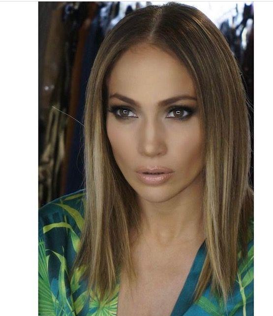 corte de cabello mujeres maduras media melena (3)