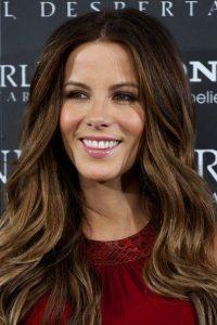 corte de cabello mujeres maduras melena larga (2)