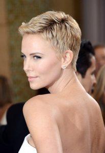 corte de cabello mujeres maduras pelo corto (2)
