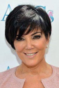 corte de cabello mujeres maduras pelo corto (3)