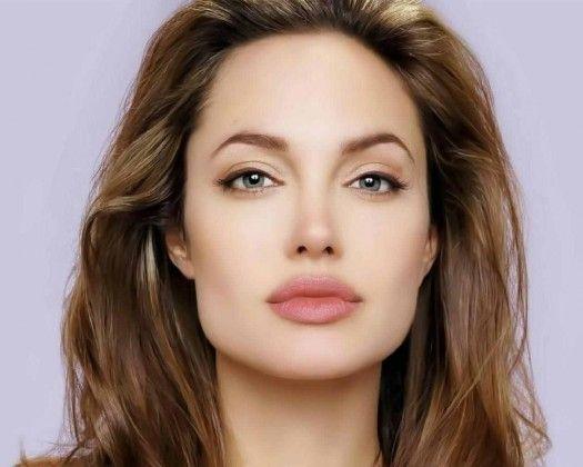 corte de cabello para mujeres con cara cuadrada