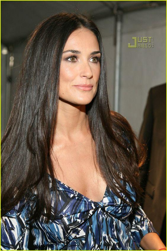corte de cabello para mujeres con cara cuadrada (3)