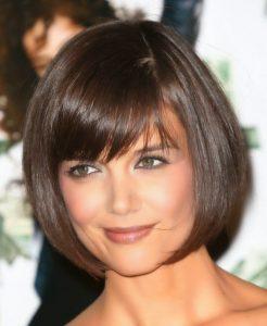 corte de cabello para mujeres con cara redonda (2)