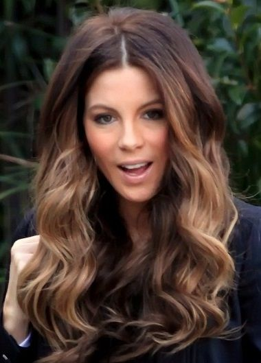 corte de cabello para mujeres maduras segun su edad (4)