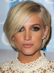 corte de cabello para mujeres segun su tipo de rostro (3)