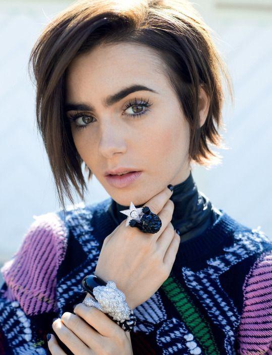 corte de cabello para mujeres segun su tipo de rostro (4)