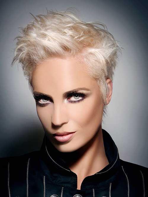 corte de cabello para mujeres segun su tipo de rostro