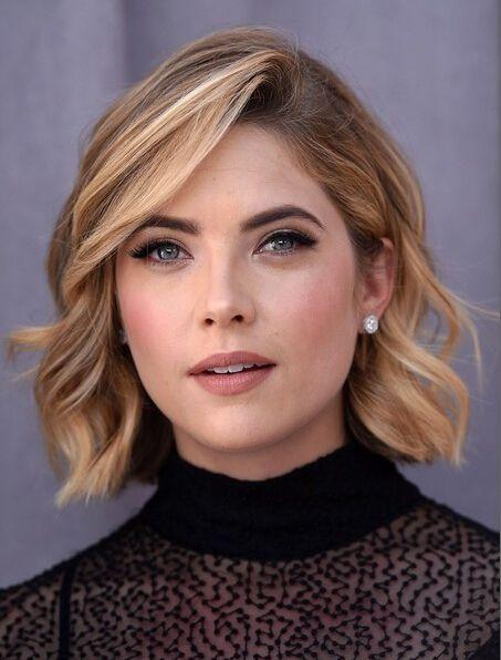 corte de cabello y peinado para mujeres de 30 pelo corto (3)