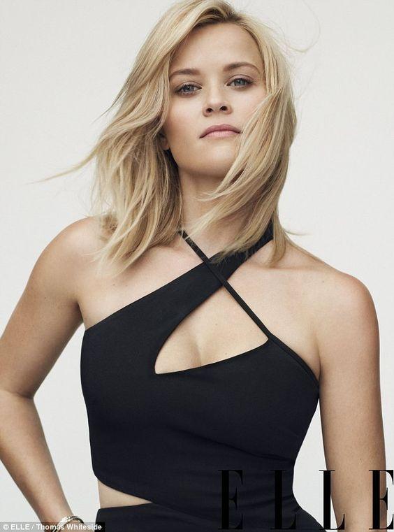 corte de cabello y peinado para mujeres de 40 pelo corto (3)
