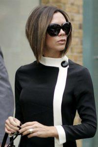 corte de pelo para mujeres con rostro triangular (2)