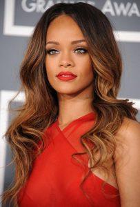 corte de pelo para mujeres con rostro triangular (3)