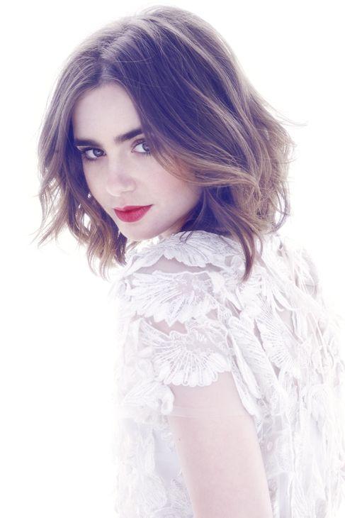 corte de pleo y peinado para mujeres de 20 pelo corto (2)