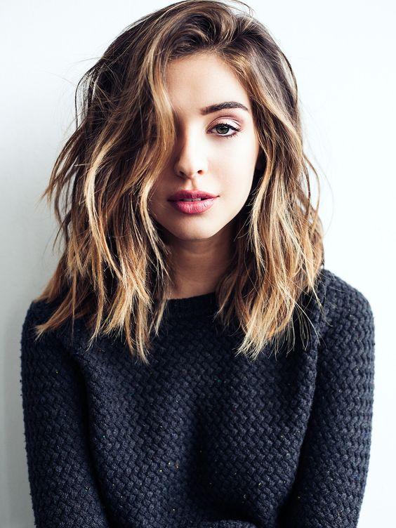 corte de pleo y peinado para mujeres de 20 pelo corto (4)