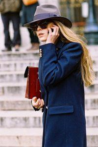 moda para mujeres de 40 años y mas (1)