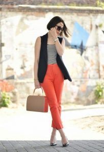 moda para mujeres de 40 años y mas (10)