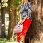 moda para mujeres de 40 años y mas (12)