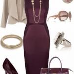 moda para mujeres de 40 años y mas (13)