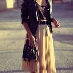moda para mujeres de 40 años y mas (14)