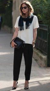 moda para mujeres de 40 años y mas (15)